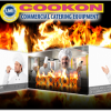 Cookon Catering Equipment