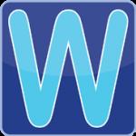 Logo Web Specialist Australia