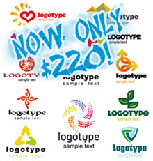 Cheap Logo Design Services