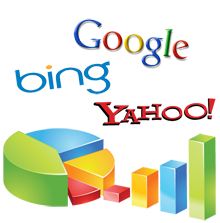 Website Search Engine Optimisation Service